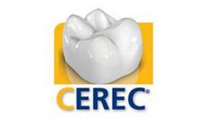 one-visit-dentistry_6967c